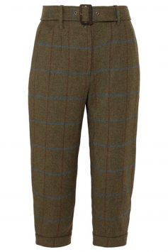 Click to Buy James-Purdey & Sons Trousers