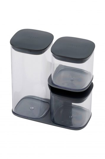 Click to Buy Joseph Joseph Container Set