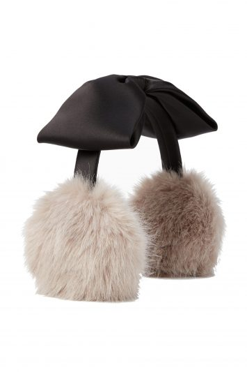 Click to Buy Kate Spade Ear Muufs