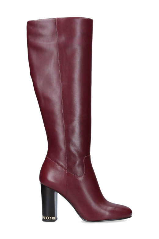 Click to Buy Michael Kors Boots