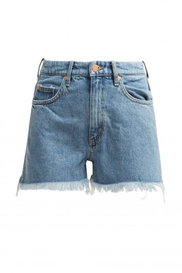Click to Buy M.i.h Jeans Shorts