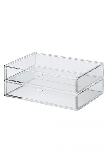 Click to Buy Muji Drawers