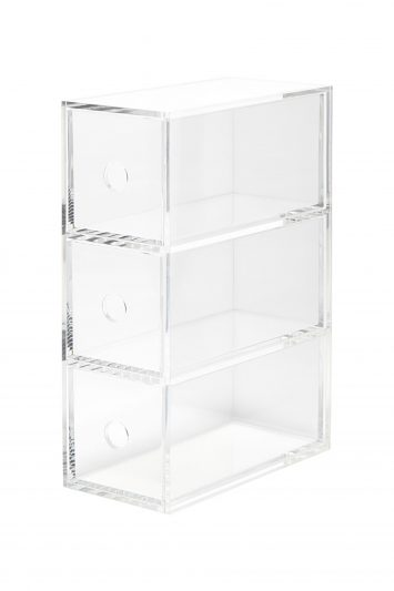 Click to Buy Muji 3 Drawers