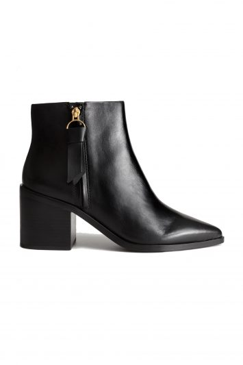 Click to Buy & Other Stories Ankle Boots