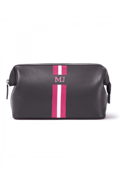 Click to Buy Rae Feather Washbag