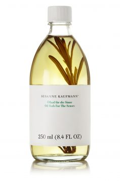 Click to Buy Susanne Kaufmann Bath Oil