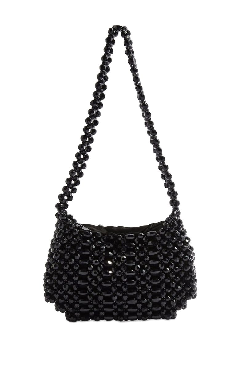 Click to Buy Topshop Bag