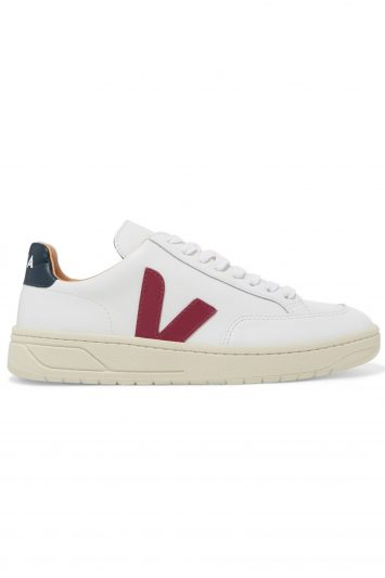 Click to Buy Veja Trainers