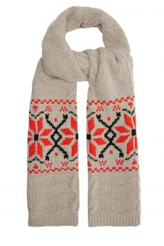 Click to Buy Weekend Max Mara Scarf