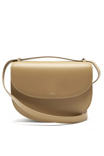 Click to Buy APC-Beige-Bag