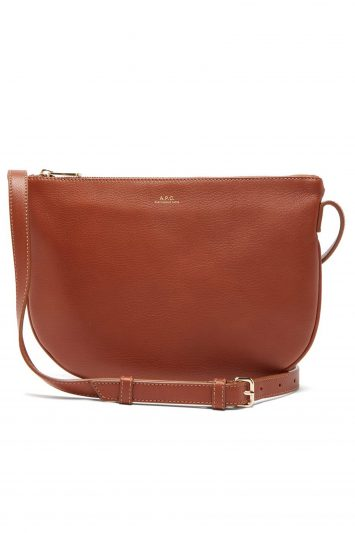 Click to Buy APC-Tan-Bag