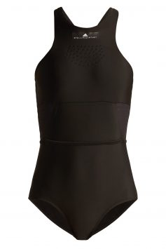 Adidas-by-Stella-McCartney-Swimsuit
