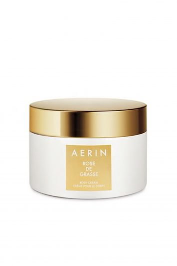 Click to buy Aerin Body Cream