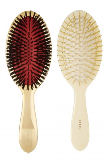 Click to Buy Aerin-Hair-Brushes