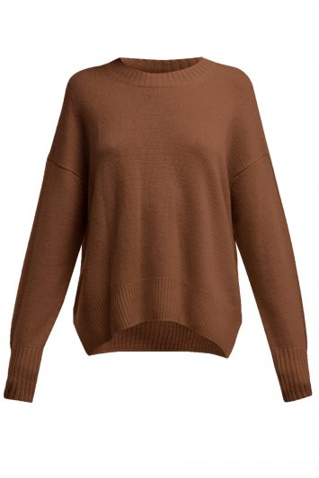 Click to Buy Allude-Sweater