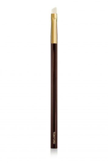 Click to Buy TOM FORD BEAUTY Angled Brow Brush