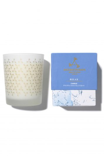 Click to Buy Aromatherapy Associates Relax Candle