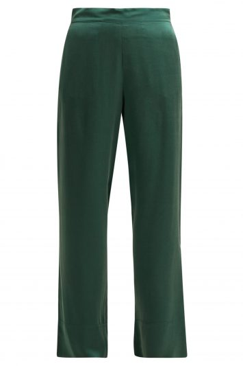 Click to Buy Asceno-Trousers
