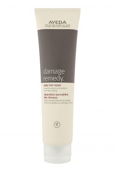 Click to Buy Aveda-Damage-Ready-Hair-Repair