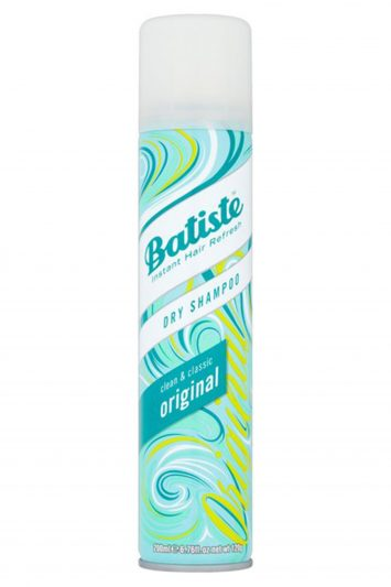 Click to Buy Batiste-Dry-Shampoo