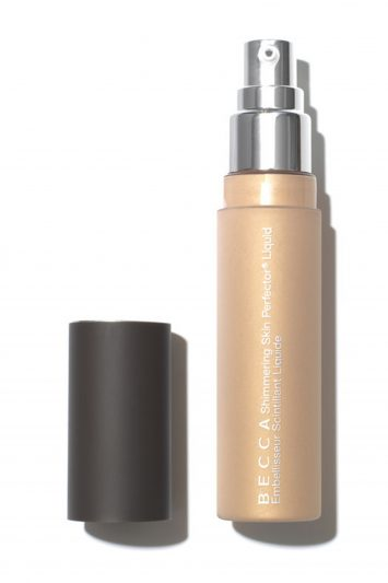 Click to Buy Becca-Shimmering-Skin-Perfector