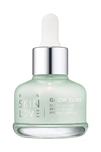 Click to Buy Becca-Skin-Love-Glow-Elixir
