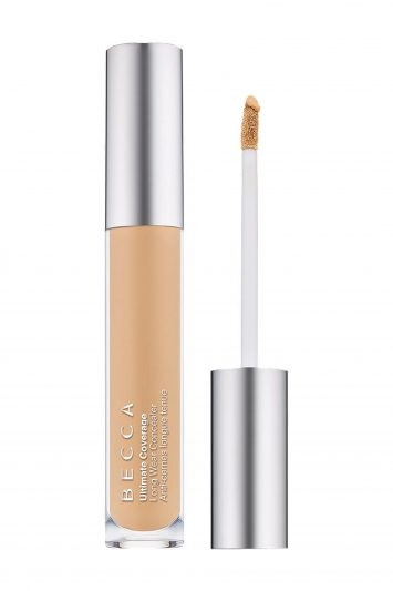 Click to Buy Becca-Ultimate-Coverage-Concealer
