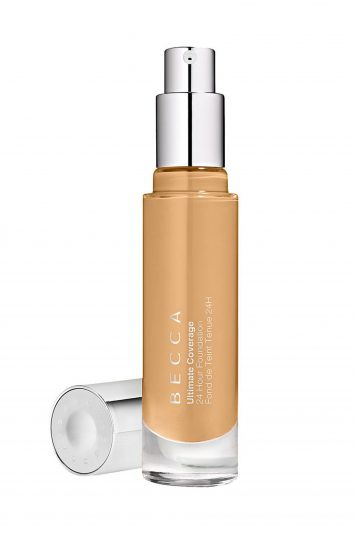 Click to Buy Becca-Ultimate-Coverage-Foundation