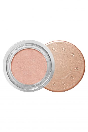 Click to Buy Becca-Under-Eye-Brightening-Concealer