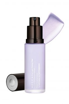 Click to Buy Becca-primer