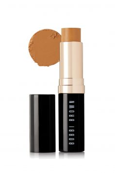 Click to Buy Bobbi-Brown Foundation Stick