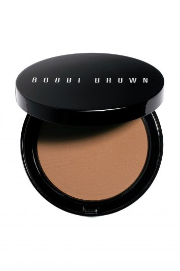 Click to Buy Bobbi Brown Bronzing Powder