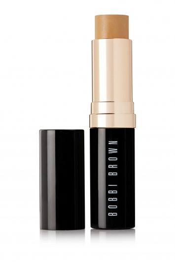Click to Buy Bobbi Brown Foundation Stick