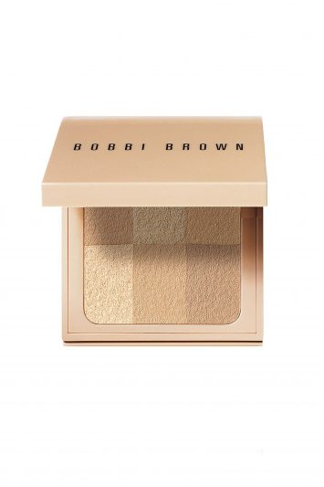 Click to Buy Bobbi Brown Nude Finish Illuminating Powder