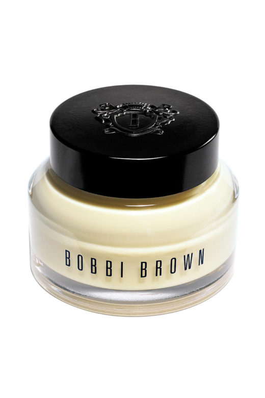 Click to Buy Bobbi Brown Primer