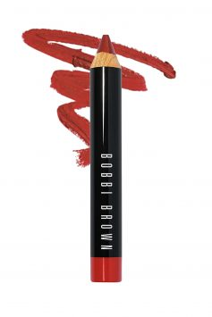 Click to Buy Bobbi-Brown-sunset-orange