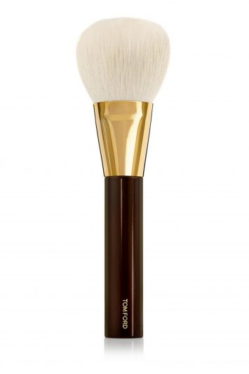 Click to Buy TOM FORD BEAUY Bronzer Brush