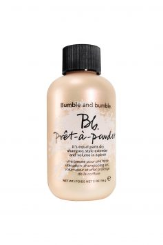 Click to Buy Bumble-&-Bumble-Pret-a-Powder