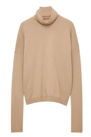 Click to Buy COS-Roll-Neck