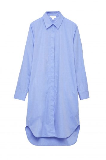Click to Buy COS-Shirt-Dress