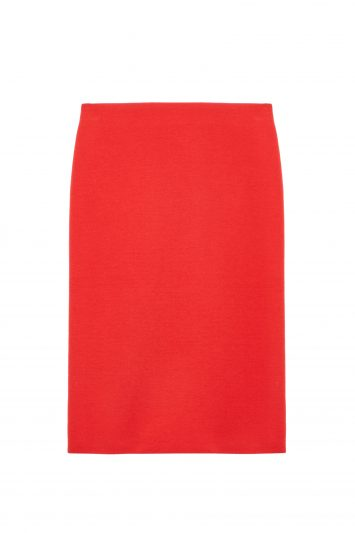 Click to Buy COS-Wool-Skirt