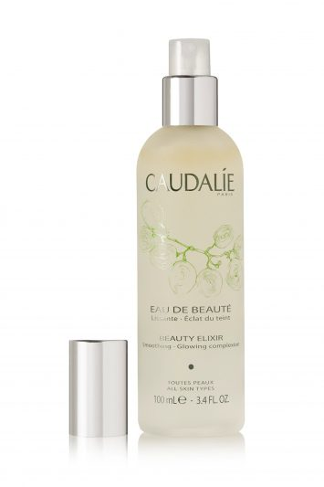 Click to BuyCaudalie Beauty Elixir