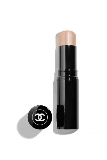 Click to Buy Chanel-Glow-Stick
