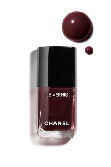 Click to Buy Chanel-le-verins