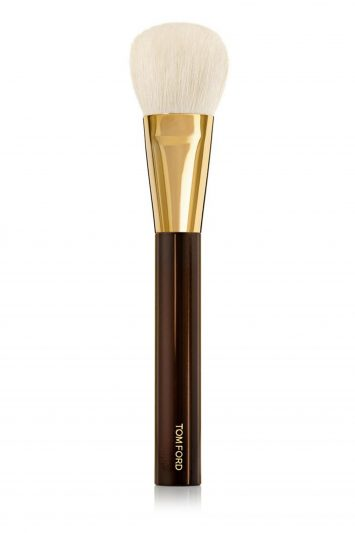 Click to Buy TOM FORD BEAUTY Cheek Brush