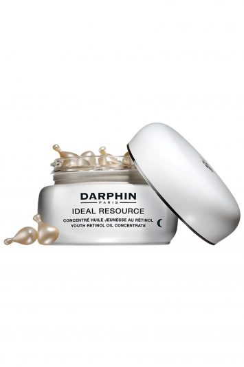 Click to Buy Darphin-Ideal-Resource