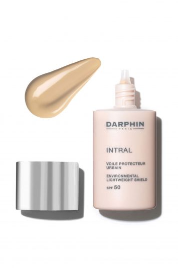 Click to Buy Darphin-Intral-SPF