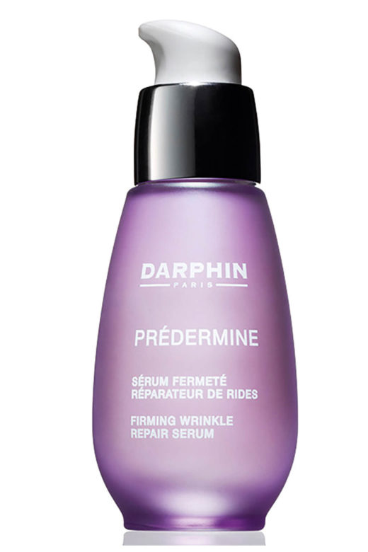Click to Buy Darphin-Predermine-Serum