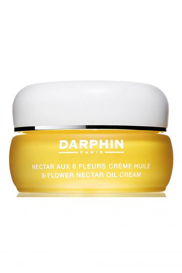 Click to Buy Darphine-8-Flower-Nectar-Oil-Cream