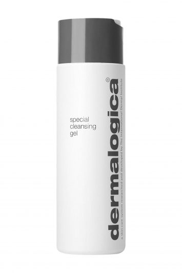 Click to Buy Dermalogica Special Cleansing Gel